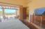 31 Querencia Blvrd, Casa O, San Jose Corridor,