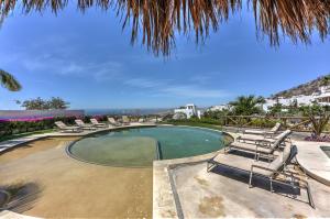 La Vista Villa 6, Ocean View, Cabo Corridor,
