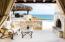 Villa Serenity, Beachfront Hacienda, San Jose del Cabo,