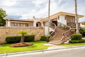 #2 Palmilla, San José, Margarita Villa, Oceana Baja, San Jose Corridor,
