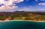 Cabo Pulmo, Vispera, East Cape,