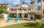 Villa 131, Villas Del Mar, San Jose Corridor,