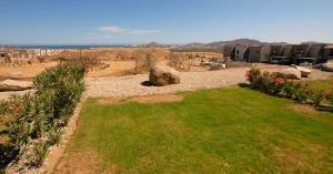 With Views GROUND FLOOR 211 Cabo Del Mar, Casa Mimi, Cabo Corridor,