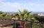 Copala, Ocean View Condo, Pacific,