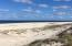 Playa Tortuga, Lighthouse Point A131, East Cape,
