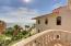 #14 Playa Del Rey, Villa Ballena Vista, Cabo Corridor,