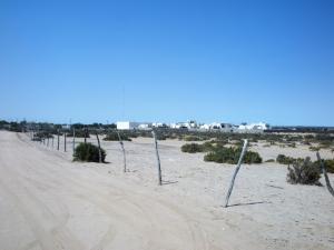 Access Road B, Campestre Genevieve, La Paz,