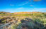 Animas Altas, Rancho La Mision, San Jose del Cabo,