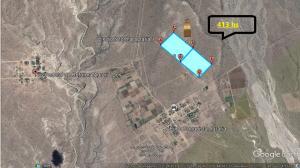 REFORMA AGRARIA 1, PARCELA CARBALLO, La Paz,