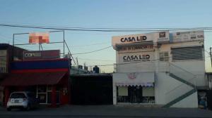 0289 HIDALGO, LOCALES DELEGACION, Cabo San Lucas,