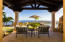 Colinas, Casa Vista Cortez, San Jose Corridor,