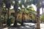 Rancho Pescadero, Rancho LaMore, Pacific,