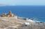 Los Cerritos, Gavilan Viewpoint, Pacific,