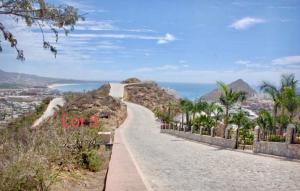 3 Camino Bonito Ote y Camino Gde, Lote Camino Grande, Cabo San Lucas,