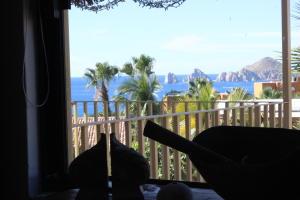 Paseo Cabo Bello, casa 132, Cabo Corridor,