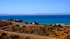 Premium View Lot, Maravia Estates, La Paz,