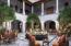 KM 19.5 Carret Transp, Del Sol 301 Penthouse Casa del, San Jose Corridor,