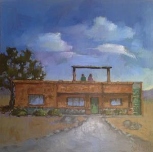Casa Colibri, La Ahorcadita, Pacific,