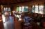 Two casitas, garage, & observation deck