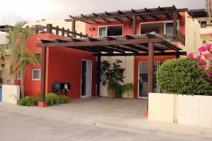 116 Calle Antigua Santiago, Casa Rosen Antigua Villa 116, San Jose Corridor,
