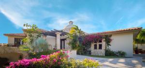 114 Camino del Estero, Villa de Los Suenos Seller Fin, Cabo Corridor,