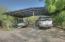 Casa Arbolitos, East Cape,