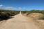 Santa Catarina East Coast hwy, Pindoco Estate Lot, East Cape,