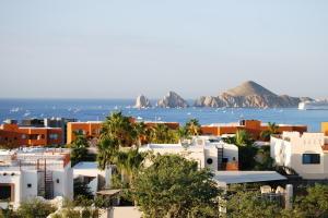 204 Canal de Ballenas, Villa Reyes, Cabo Corridor,
