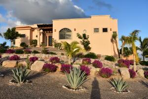 101 Calle Vista Mar, Casa Montaña, La Paz,
