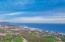 #28 Los Valles, Villa Cumbre Vista, San Jose del Cabo,