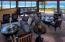 222 Padre Piccolo, Hacienda Lucero-Puerto Los Cab, San Jose del Cabo,
