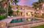 Villas del Mar, Villa 413, San Jose Corridor,