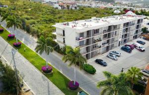 Calle Don Alberto, Condo Vía Lerry, Cabo San Lucas,