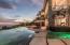 Villas del Mar, Villa La Montaña 708, San Jose Corridor,