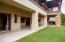 7, Cabaña, San Jose Corridor,