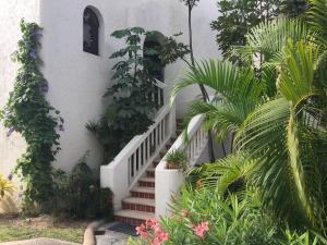 Villas Baja Campo de Golf, Villas Baja Condo Joy, San Jose del Cabo,
