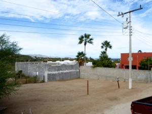 Calle Sotavento, Spa Buena Vista Double Lot, East Cape,