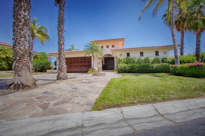San Jose Corridor, 3 Bedrooms Bedrooms, ,3 BathroomsBathrooms,House,For Sale,Oceana Alta 18,18-2952
