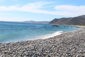 La Piedra Sur Subdivision, Piedra Sur Lot F, East Cape,