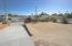 Casa Maria, East Cape,