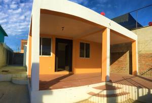 Retorno Bajamar, Casa Bajamar, San Jose del Cabo,