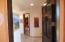 KM 18.5 Carret. Transp, Ballena 304, Casa del Mar, San Jose Corridor,
