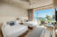 The Residences at Solaz, a Luxury Collection Resort, San Jose Corridor,