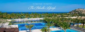 The Palmilla Lifestyle