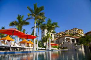 Villa 2 Medano Beach, Villa Andrea, Cabo San Lucas,