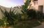 Subregimen Manzana 2 Segunda Etapa, CASA DENICE, Cabo Corridor,