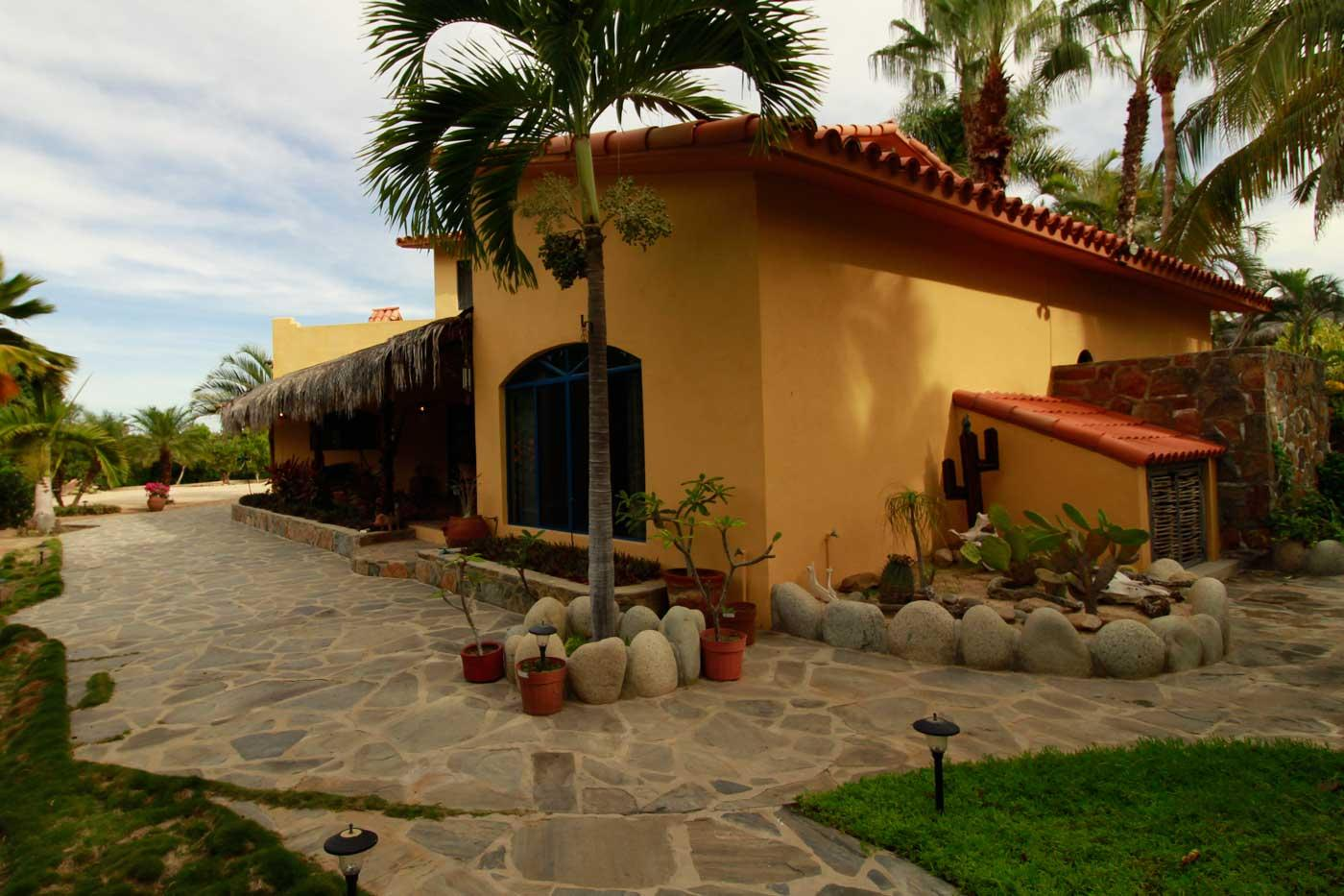 Pacific, 3 Bedrooms Bedrooms, ,2 BathroomsBathrooms,House,For Sale,Calle sin Nombre,18-3044