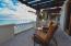 #5 Via Las Playas, Casa 5, San Jose del Cabo,