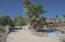 Casa Jardin - Rancho Pescadero, East Cape,