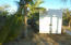 532 Parcela Fracc 4 y 5 Ejido, WILKES LOT, San Jose del Cabo,